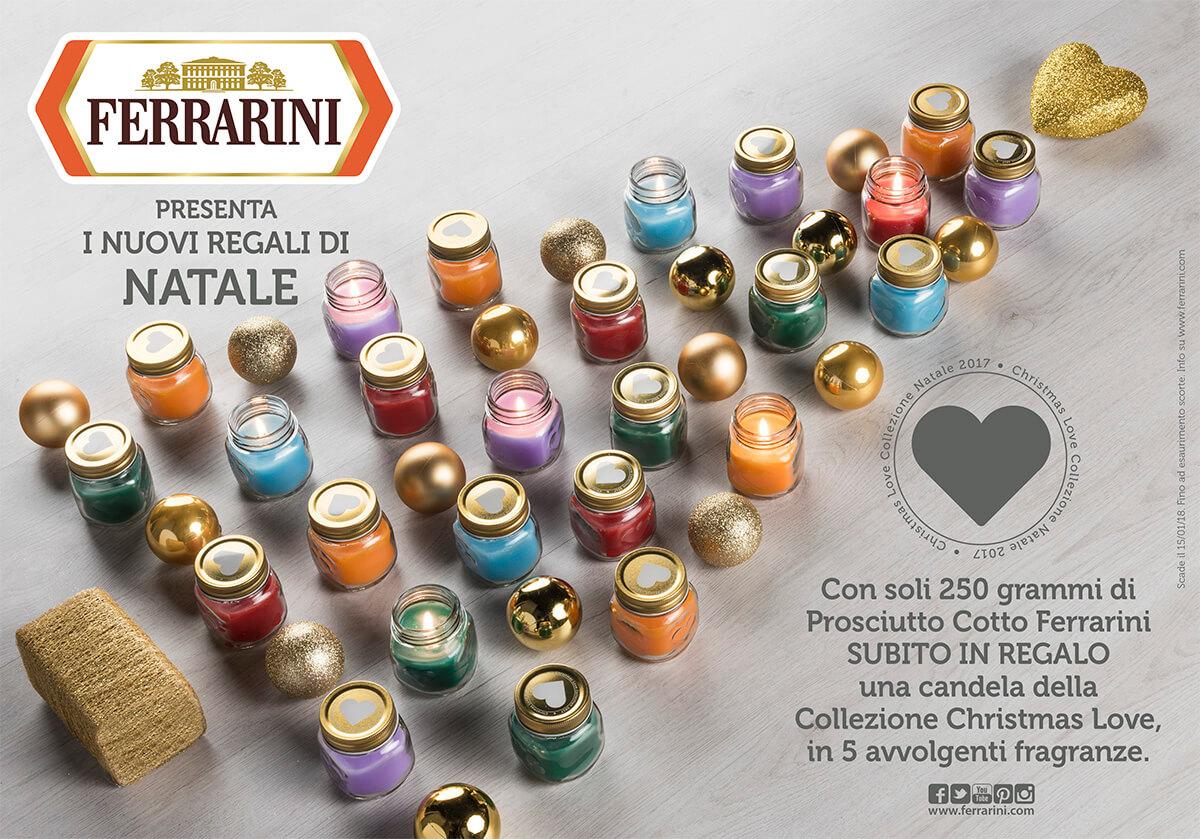 Matteo nanni advertising