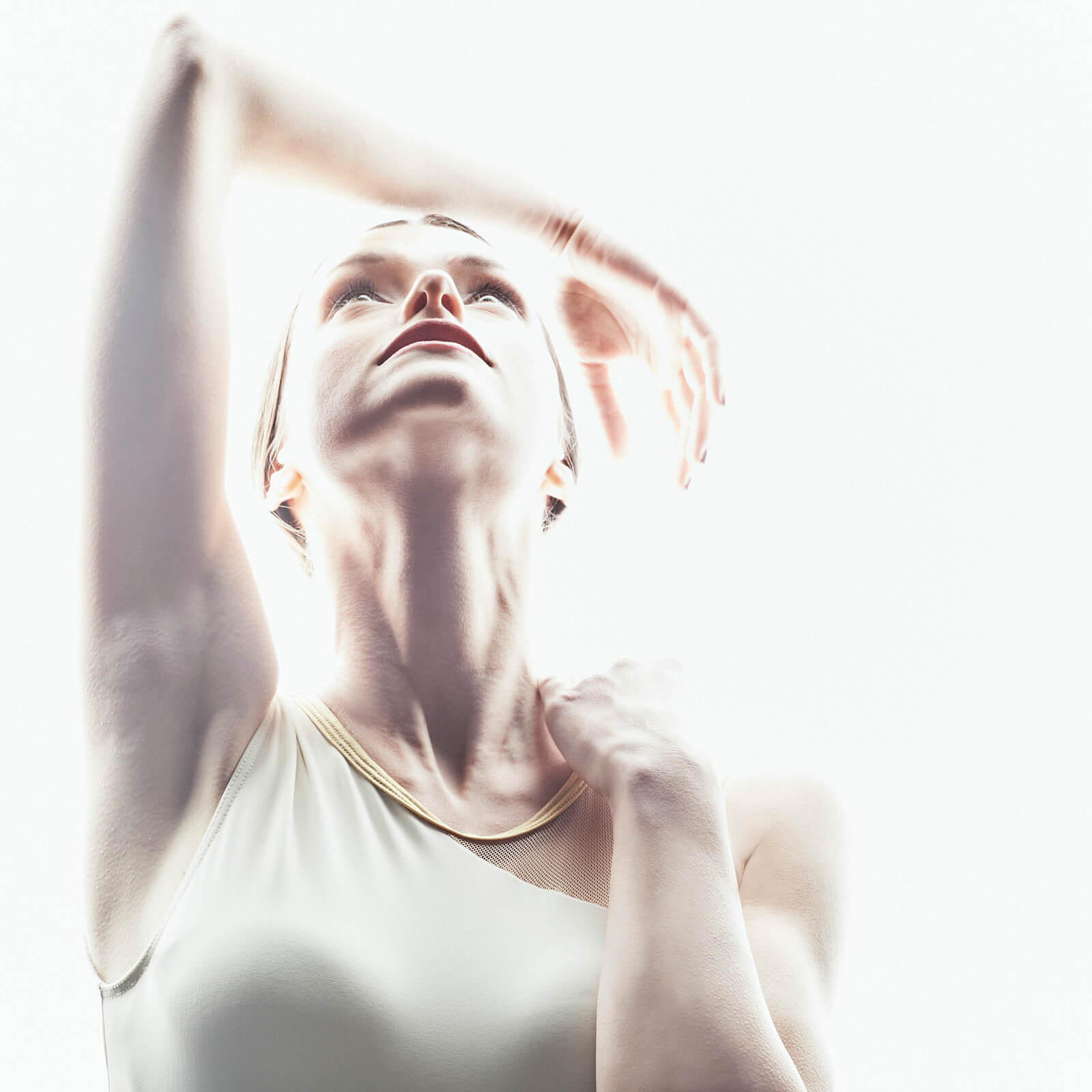 Danza Matteo Nanni