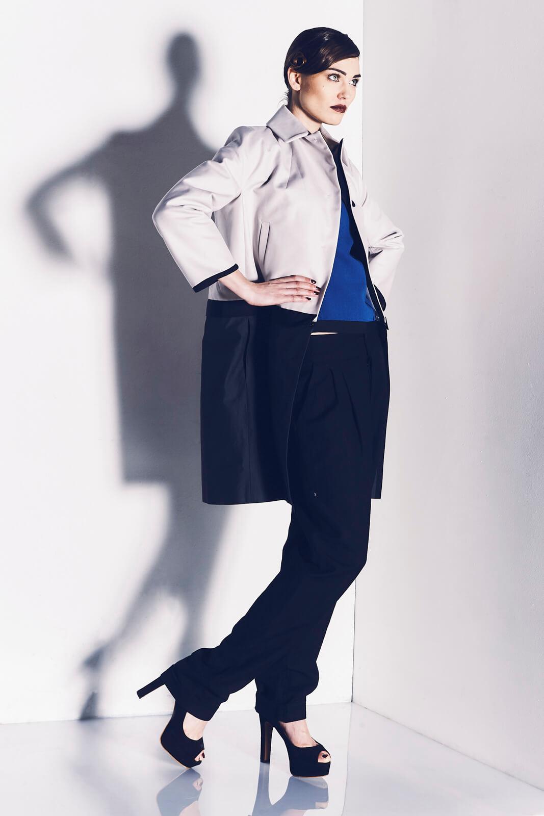 Matteo nanni moda